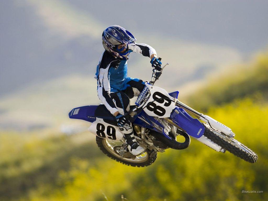 http://4.bp.blogspot.com/-0beXWGHJxWE/TamwzCkS0UI/AAAAAAAADkI/aNU7hayk864/s1600/motocross%20%282%29.jpg