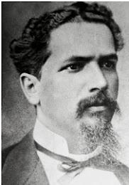 Dr. Leocadio Correia