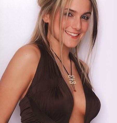 Jeanette biedermann sex