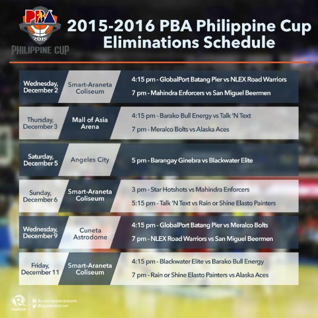 2015-16-PBA-Basketball-Round-Schedule-02