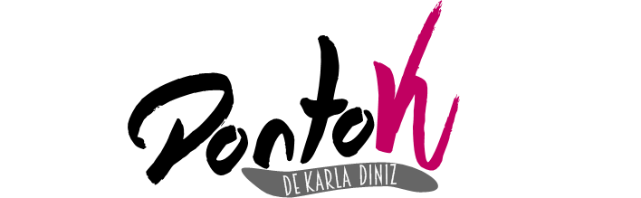 Ponto K | Karla Diniz