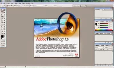 how to download photoshop for free full version