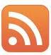كاشات RSS Cashat.pro RSS