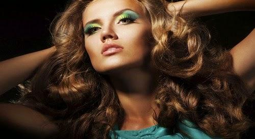7 секретов, как быть красивой без макияжа - Шаг к Здоровью 90