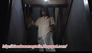 download gratis Bokep 3gp jepang hot | Father in law and daughter in law