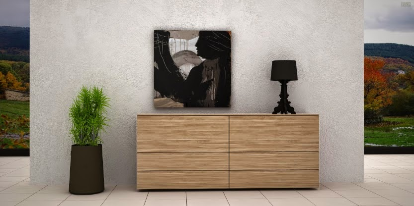 Tiendas muebles granollers affordable mobles ribes es una for Muebles boom burgos