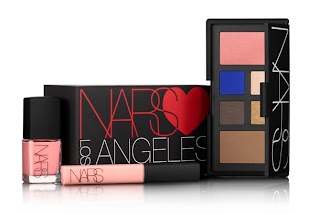 NARS-gift-set-los-angeles