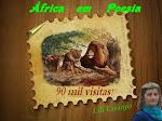 GRACIAS AFRICA