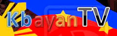KbayanTV | Watch Free Pinoy TV Episode