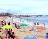 VERÃO EM RIO DAS OSTRAS