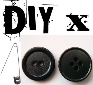 diy-blog-lucky-loser