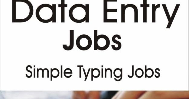 Free Data Entry Jobs Work From Home Ms Excel Works Free