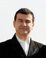Nicolas Dhuicq