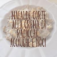 http://pane-e-marmellata.blogspot.com/2011/11/come-si-fa-non-amare-la-pasta.html