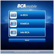 BCA Mobile Kini Hadir untuk Nokia Lumia