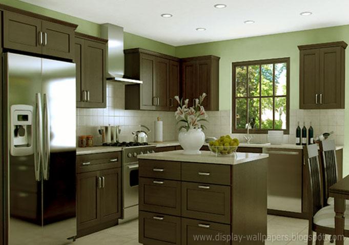 latest ikea kitchen design download wallpaper desktop