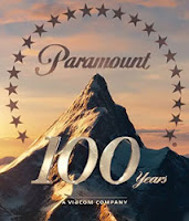 Paramount 100 anos