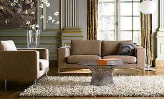 Home Decorating Ideas Photos