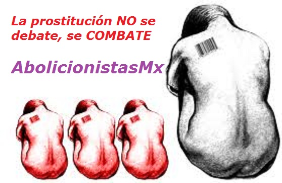 AbolicionistasMX
