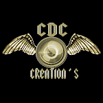 .::CDC Creation's::.