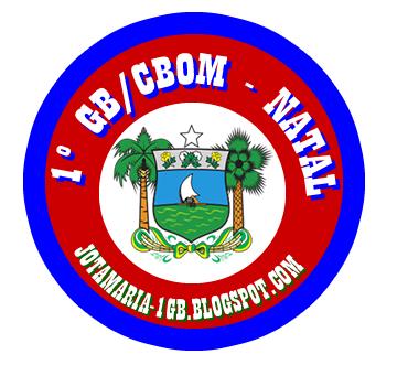 1º GB/CBOM - NATAL