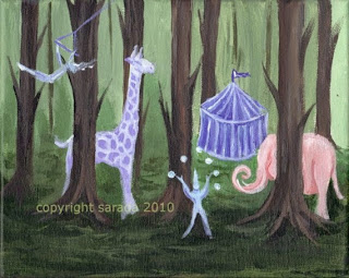 https://www.etsy.com/listing/50835154/night-circus-in-the-pine-barrens-haunted
