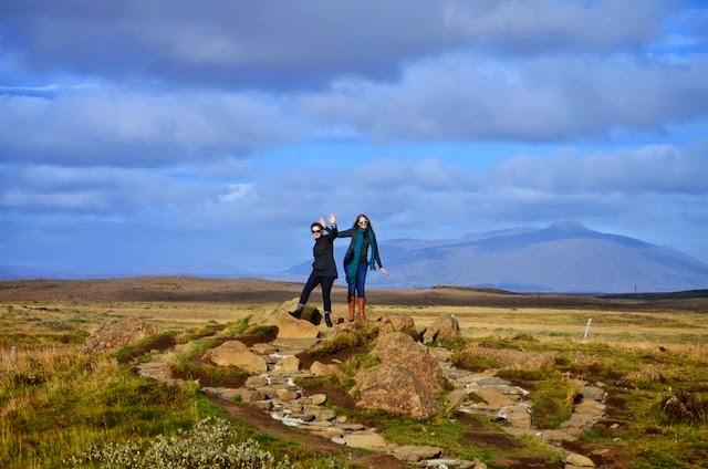 http://www.findingjoyinallthings.com/2014/09/reykjavik-golden-circle-tour.html