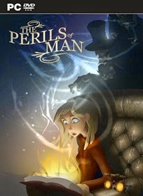 Download Perils of Man Full Crack for PC