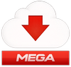 Extension MEGA