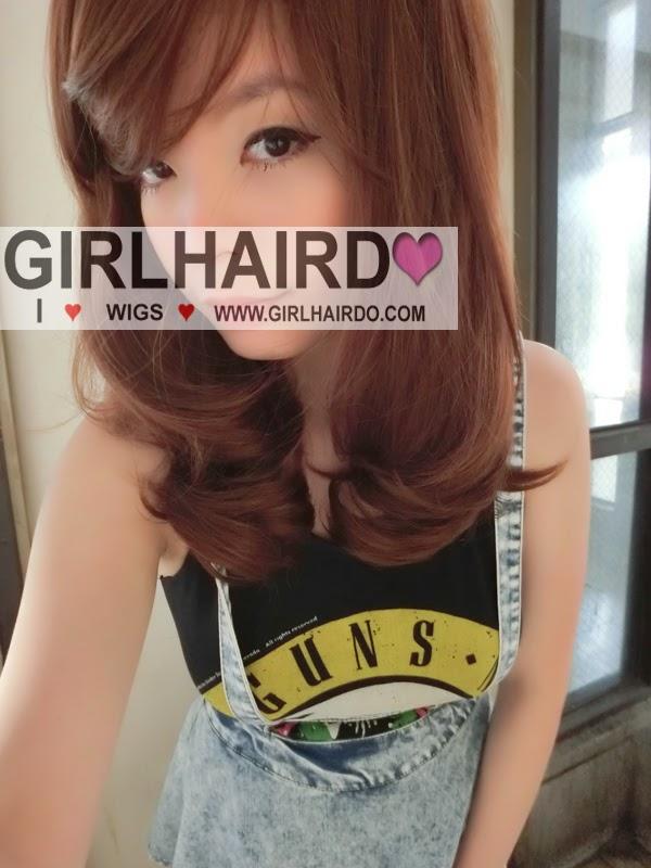 http://4.bp.blogspot.com/-0c1aP6SjrKg/Ut62Bd8YCqI/AAAAAAAAQ90/8dhwNKdwf-Y/s1600/CIMG0158+girlhairdo+wig.jpg