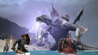 Dragon's-Dogma-Online