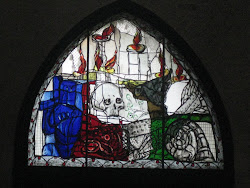 Domkyrkan i Hamburg