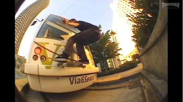 http://www.thrashermagazine.com/articles/videos/gx1000seattle-is-a-playground/