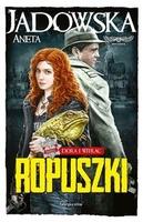 http://www.empik.com/ropuszki-jadowska-aneta,p1113302135,ksiazka-p
