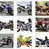 Galeri Foto Modifikasi Yamaha Jupiter MX Terbaru 2014