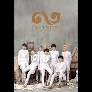 Lirik Lagu: Infinite - Last Romeo