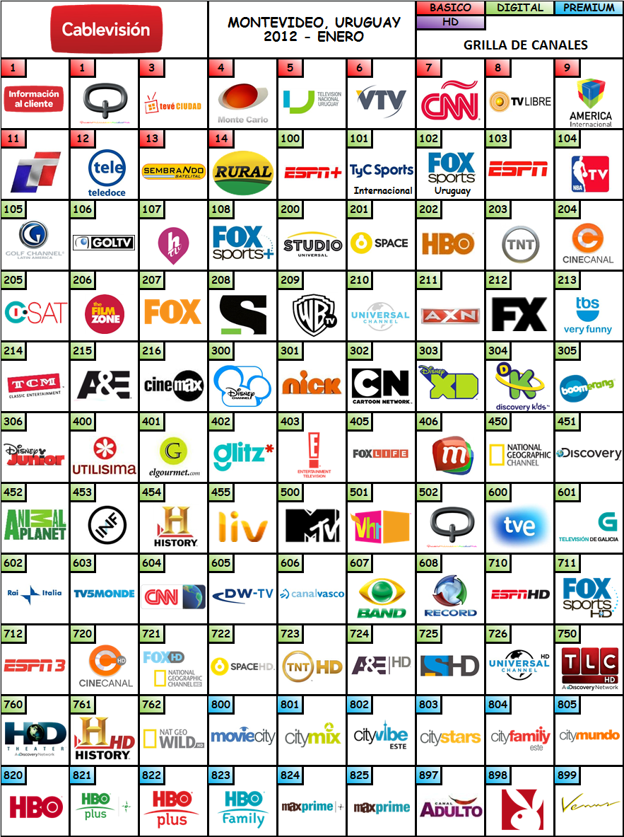 Descargar Programa Para Ver Tv Online Gratis