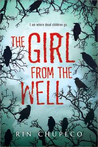 https://www.goodreads.com/book/show/17847318-the-girl-from-the-well?ac=1