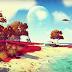 No Man's Sky Infinite Worlds Trailer PS4