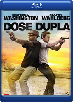 9 Dose Dupla   Dual Áudio   BluRay 720p