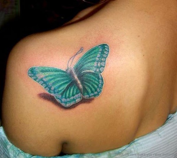 Where to Find Pictures of Tattoos for Girls   Pictures of Tattoos