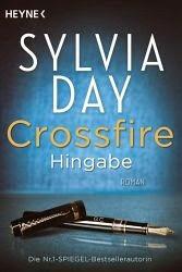 http://www.amazon.de/Crossfire-Hingabe-Roman-Crossfire-Novel-ebook/dp/B00JYU8W6Q/ref=sr_1_1?s=digital-text&ie=UTF8&qid=1421219602&sr=1-1&keywords=crossfire