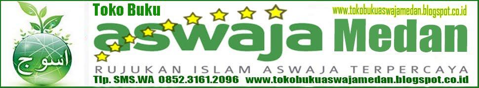 Buku Aswaja Medan