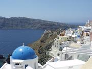 SantoriniGrecia (reajustado dscf )