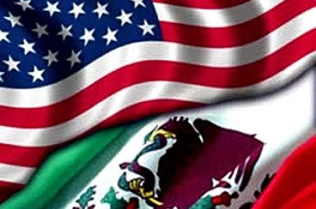 apostillas en mexico, apostillados, apostillar, apostillas estados unidos