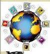 Participo en Wikispace