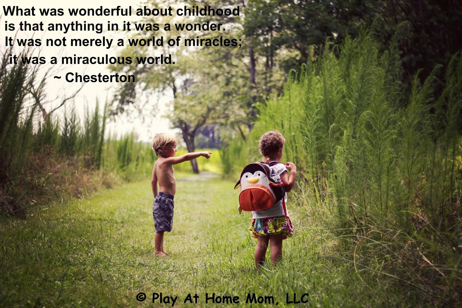 Our Favorite Quotes Activities For Children Connection Quotes
