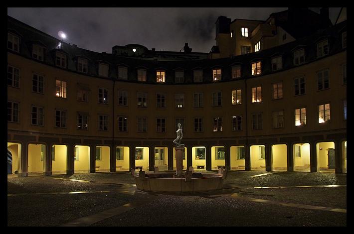 stockholm_apartments