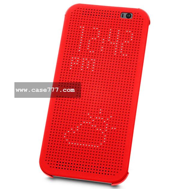 รหัสสินค้า 128038 สีแดง