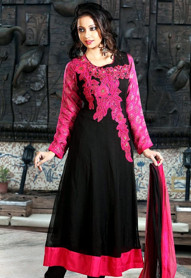 pakistani readymade salwar kameez collection wedding and